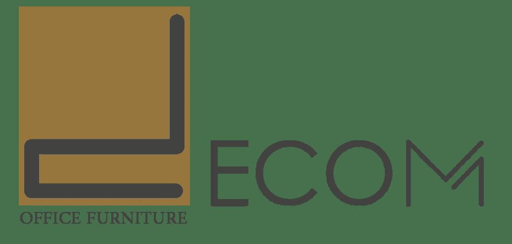 دکوما | تولید کننده مبلمان اداری و مسکونی